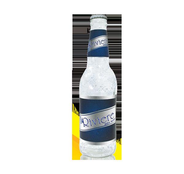 ريفيير ماء طبيعى